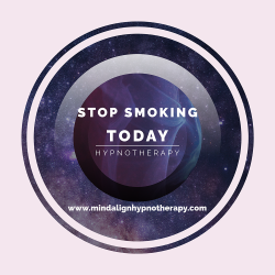 Stop Smoking (mp3 download)