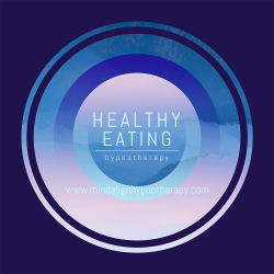 Healthy Eating (mp3 download)