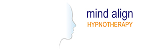 Mind Align Hypnotherapy